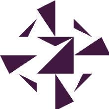 Zimbet's avatar
