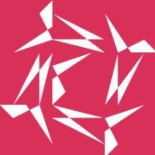 zindex's avatar
