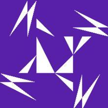 Zindous's avatar