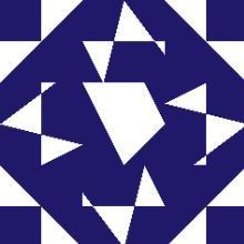 zineba's avatar