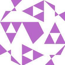 zineks's avatar