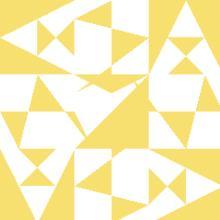 zingbats's avatar