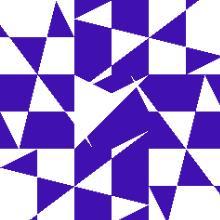 Zio_Franck's avatar