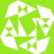 Zipatones's avatar