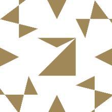 zipaunny's avatar