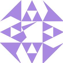 zipcat's avatar
