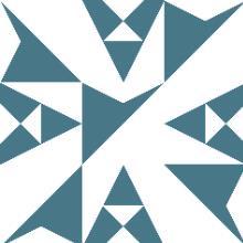 Zipcode14618's avatar