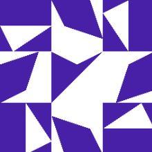 zippy2's avatar