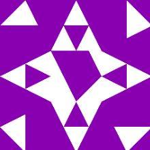 zipuil's avatar