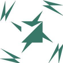 Zir91's avatar
