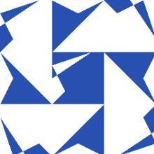 Zissp's avatar