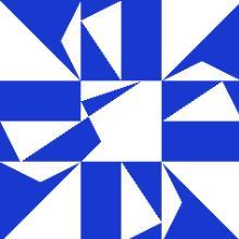 ziteng77's avatar