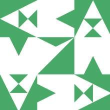 zivp's avatar