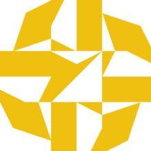 ZixiaoWang's avatar
