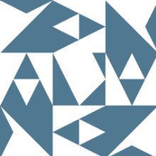 Zizou23's avatar
