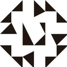 zizuu0559's avatar