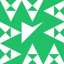 zjc111's avatar
