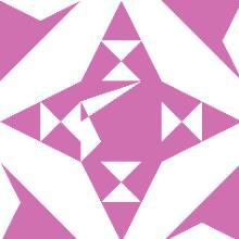 zjcheah's avatar