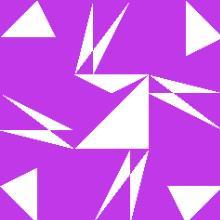 zjimee's avatar
