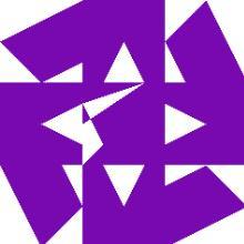 zjkcoc's avatar