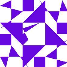 zjnbzhzxl's avatar