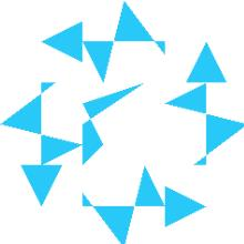 ZJohnson's avatar