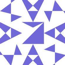 zjubaoli's avatar