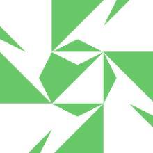 zjzcc's avatar
