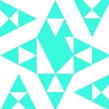 zk5qqqqq's avatar