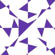 zKanee97's avatar