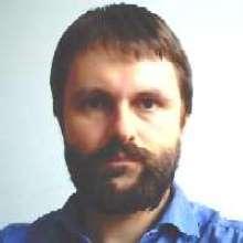 zkarolyi's avatar