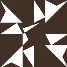 zkeskin26's avatar