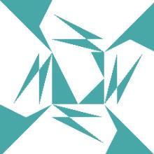 ZKI's avatar