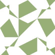 zkomives's avatar