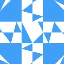 zksilva's avatar