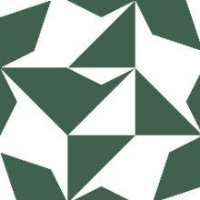zksoft's avatar
