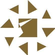 zl1911's avatar