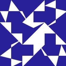 zl1912's avatar