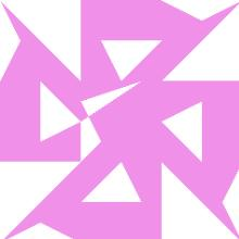 ZlatanTEK's avatar