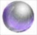 Zlazz's avatar