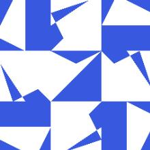 Zlucky_Beat's avatar