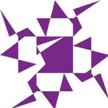 ZMacZ's avatar