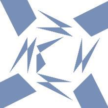 zmadjermutu's avatar