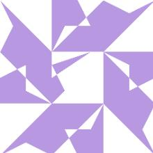 zMarcusHD's avatar