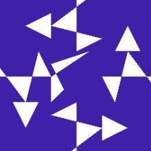 zMaxo1's avatar