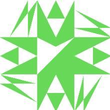 zmeyBr's avatar
