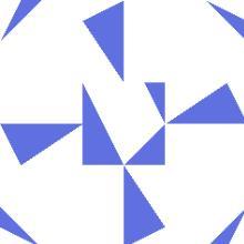 zmirli's avatar