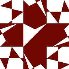 zmodo1's avatar