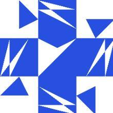 zmwxz's avatar
