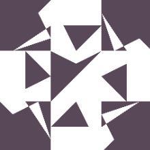 zmzmzm3's avatar